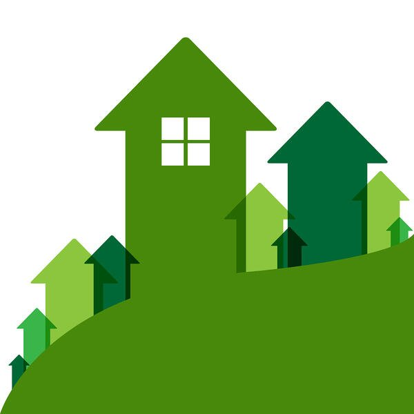 Green Home Value