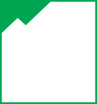 The Peak Group