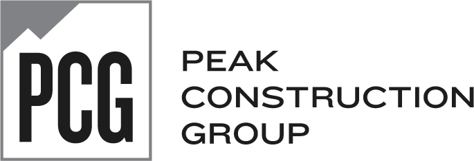 Peak Construction Group